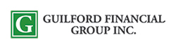GUILFORD-FINANCIAL-GROUP-250px-V2
